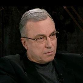 Prof. Andrzej Elzanowski